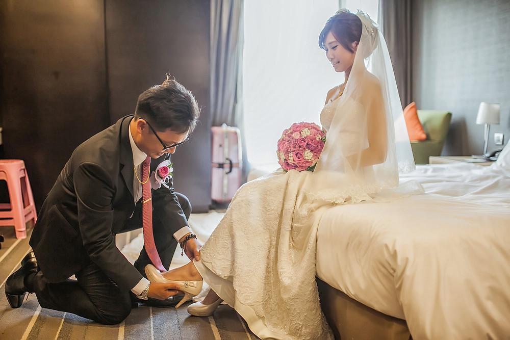 婚禮紀錄-0264.jpg