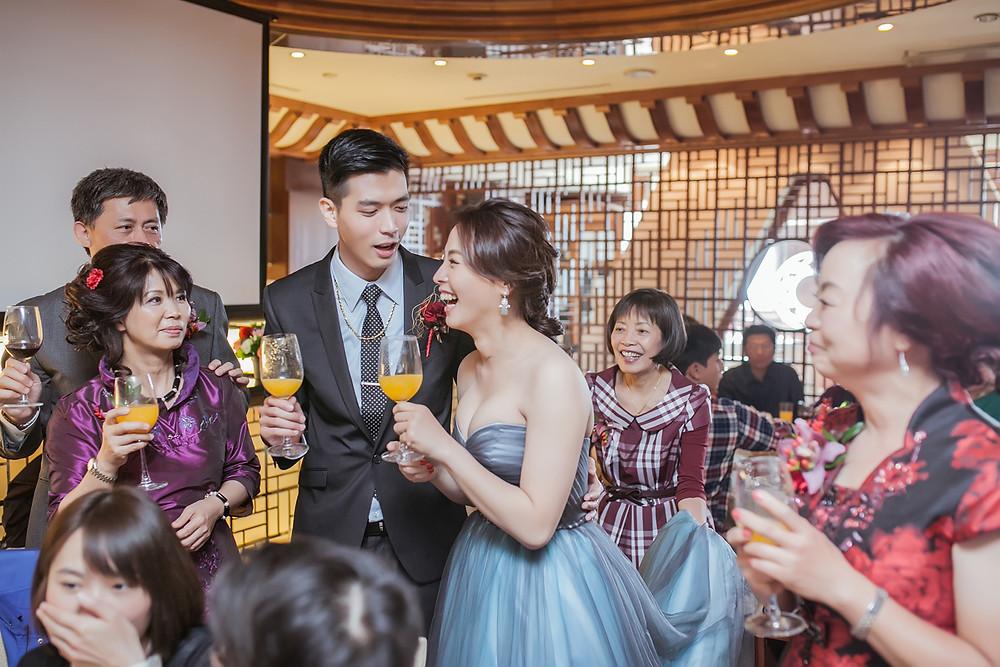 婚禮紀錄-0722.jpg