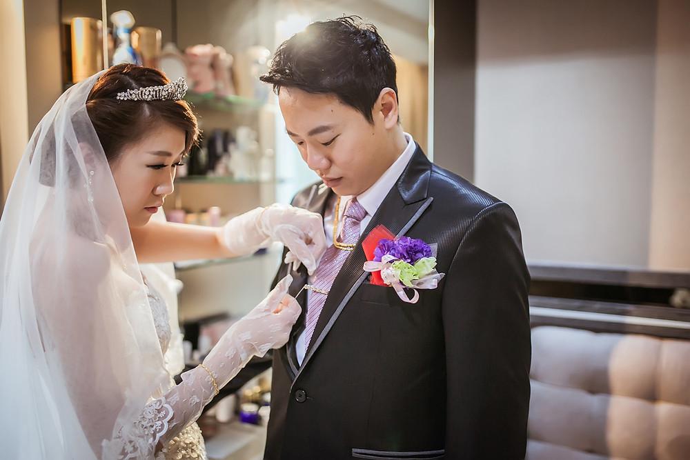 婚禮紀錄-0345.jpg
