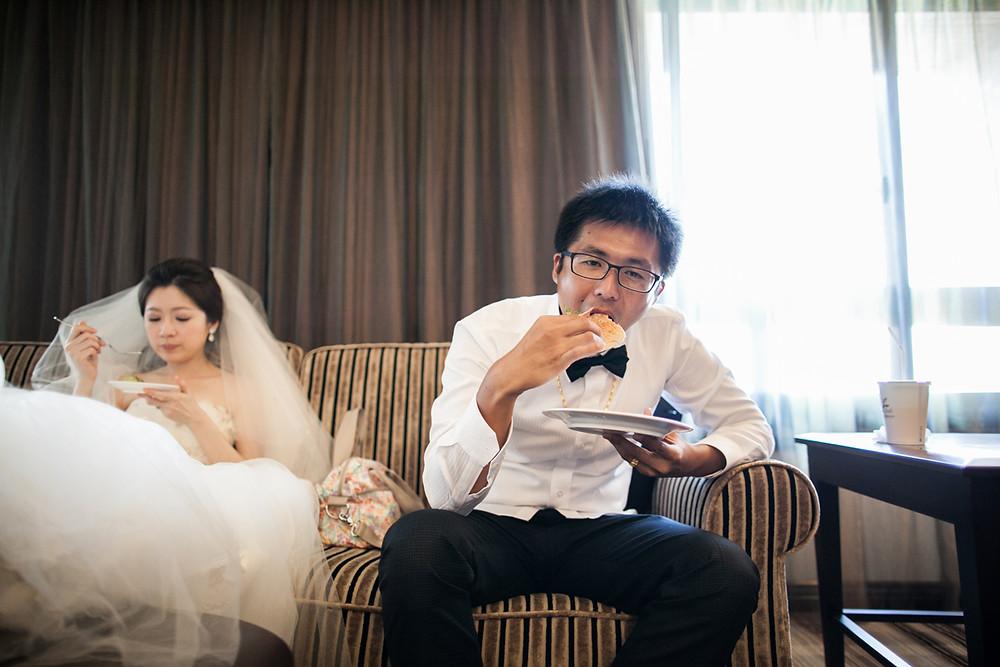 婚禮紀錄-0356.jpg