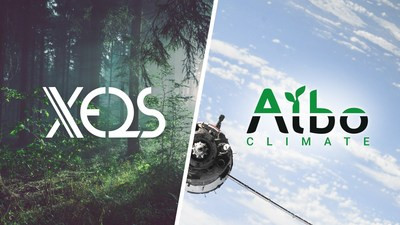 XELS partners with Albo Climate for satellite imaging tech to validate carbon sequestration