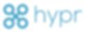 HYPR Logo September 2019.PNG