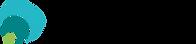 wuudis-logo.png