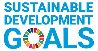 E_SDG_logo_without_UN_emblem_Square_WEB.