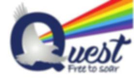 small quest logo.jpg