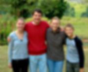 hodgkinson family.jpg