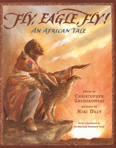 fly eagle fly cover.jpg