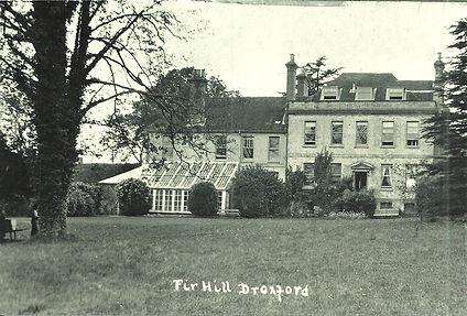 Fir Hill 1915_edited.jpg