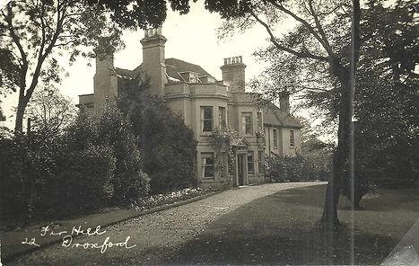 Fir Hill 1915 Approx_edited.jpg