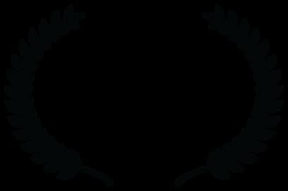 BestSoundMusic-WINNER-OklahomaCineLatinoFilmFestival2021.png