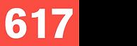 617mediagroup_logo2.png