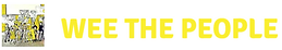 Wee the People_logo.png