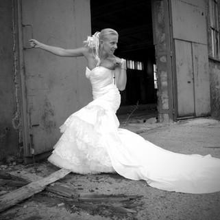 fotografia ślubna plener blachuta