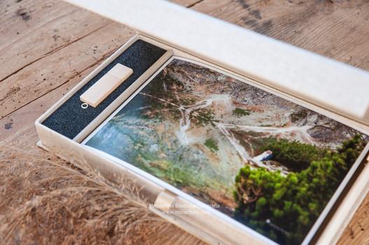 mblachuta fotografslubny oferta 2021 pud