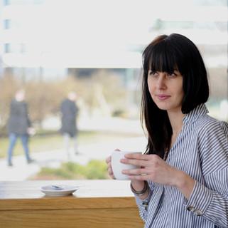 portret biznesowy fot. Magdalena Błachuta