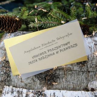 mblachuta_voucher_prezentowy_świąteczn