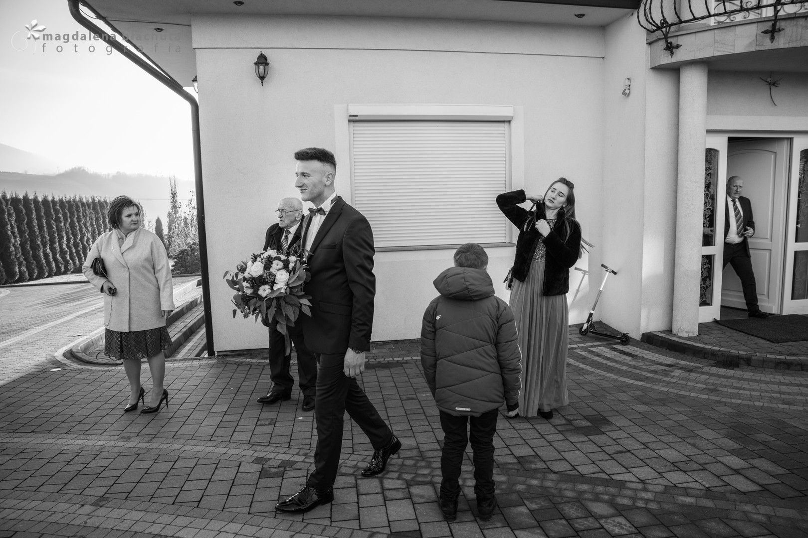 mblachuta fotografia ślubna krakow-DSC_0