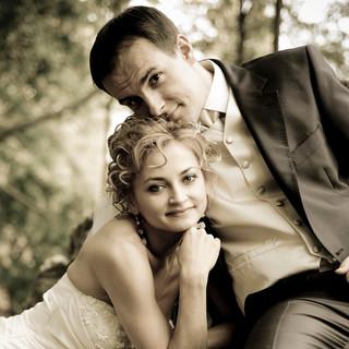 sesja fotograficzna ślubna magdalena blachuta 30