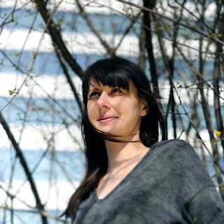portret biznesowy, fotograf Magdalena Błachuta Kraków