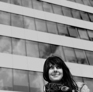 fotografia biznesowa Magdalena Błachuta Kraków