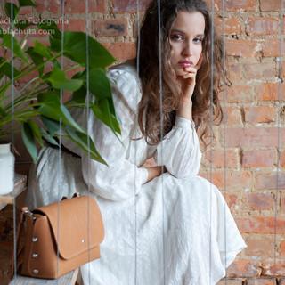 mblachuta_fashion-005.jpg