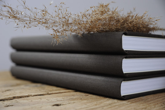 photobook storybook ślubny mblachuta fot