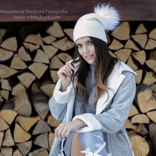 mblachuta_fashion_COKI-013.jpg