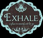 Exhale-logo-header.png