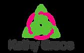 kathy-grace-logo.png