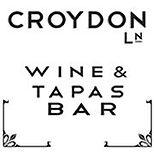 Croydon Lane.jpg