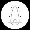 SoulTribe_WebLogo_smallcircle.png