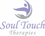 SoulTouchTherapiesLogo.png