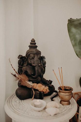 bhav-yoga-yoga-studio-cronulla-spiritual