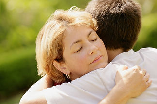 align-thoughts-Moms-unconditional-love-M