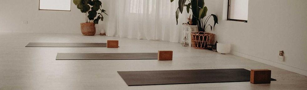 bhav-yoga-yoga-studio-cronulla_edited.jp