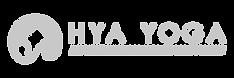 HYA_Logo_LightGrey.png