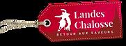 2017_logo_Landes_Chalosse_sans_fond_002_