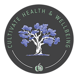 Cultivate Full Colour Grey Logo LR.png