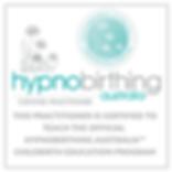 Hypnobirthing Class Morayfield Burpengary
