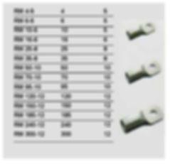 6a311c14-4f1e-4884-abf8-a86c1e461377 4.j