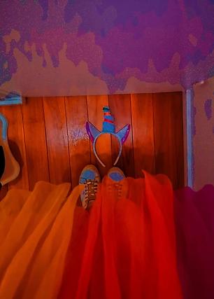 anniversaire-pour-enfants-theme-licorne.webp