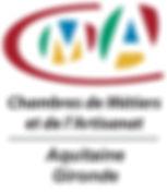 CMA Aquitaine   Blog événementiel Bordeaux   Chambres de Métiers et de l'Artisanat