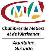 CMA Aquitaine | Blog événementiel Bordeaux | Chambres de Métiers et de l'Artisanat