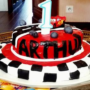 anniversaire-pour-enfants-theme-cars