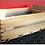 Thumbnail: Cagette en bois