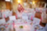 organisatrice de mariage bordeaux, wedding planner bordeaux