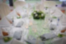 agence wea, organisatrice de mariage bordeaux, wedding planner bordeaux