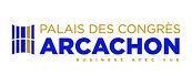Blog événementiel Bordeaux   Palais des congrés