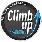 climb-up-logo