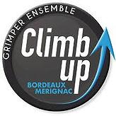 Blog événementiel Bordeaux   Climb up
